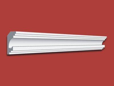 Lyslist, RV-08 /104x50mm/.