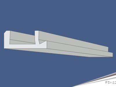 79x330mm