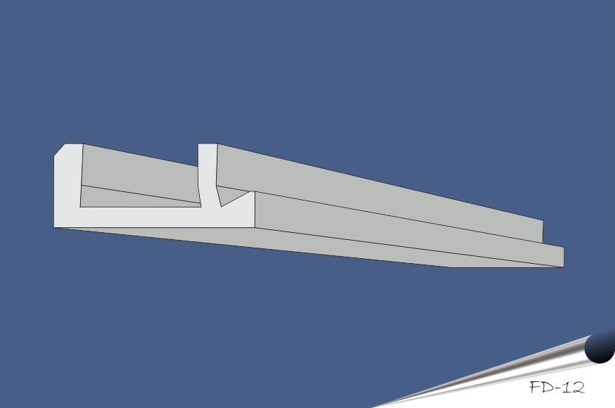 FD-12 grå-blå.IIjpg